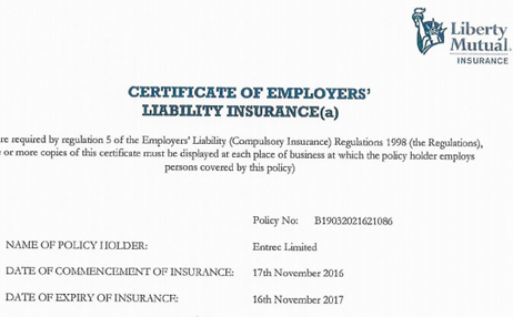 employers-certificate